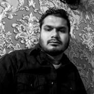 salmana139277's profile photo