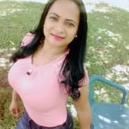 madanailvasquez's profile photo