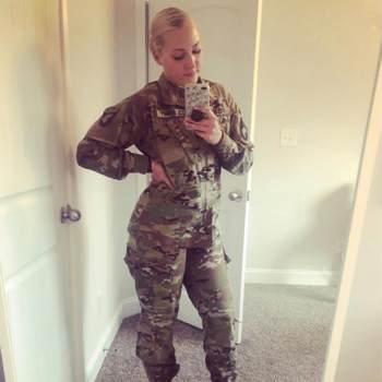 jenny204149_Florida_Single_Female