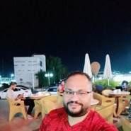 emadh20's profile photo
