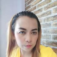yupinp6's profile photo