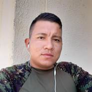 luisr28443's profile photo
