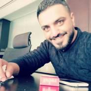 abooda863981's profile photo