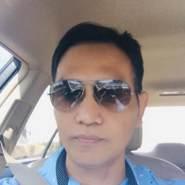 regzaz's profile photo