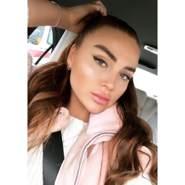 clararoseline552z's profile photo