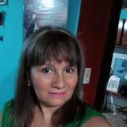 nancya873410's profile photo