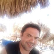 pasebari's profile photo