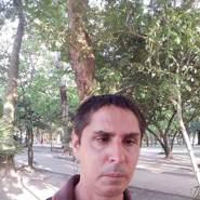 arturb147557's profile photo