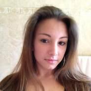 ellena235's profile photo