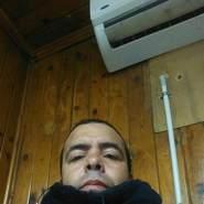 h432983's profile photo