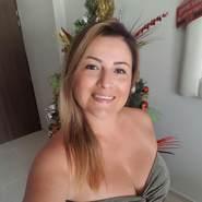 andream59238's profile photo