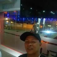 jesusb402934's profile photo