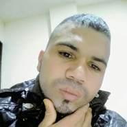elkinz8's profile photo