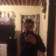 fred24_1's profile photo