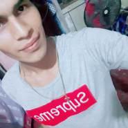 denilsonm66's profile photo