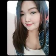 namthipsasomsak's profile photo