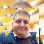 hoosam79's profile photo