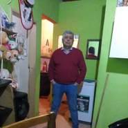 gustavoa485410's profile photo