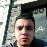 matias1638's profile photo