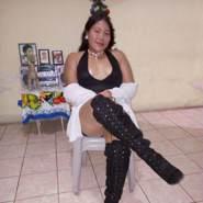 moisess124478's profile photo