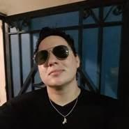 elmermetalathotmailc's profile photo