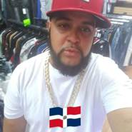 miguelc99313's profile photo