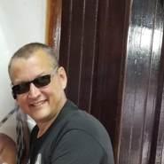 rafaela2021's profile photo