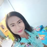user_lsaog58634's profile photo