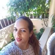 kamila829597's profile photo