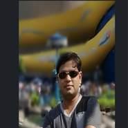 roy3698's profile photo