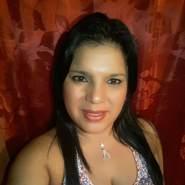 andreag915989's profile photo