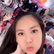 userjugdx045's profile photo