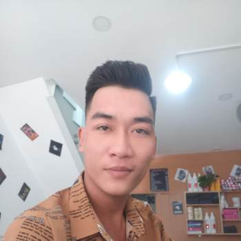 user_cldmb79813_Quang Tri_Kawaler/Panna_Mężczyzna