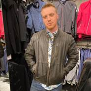jesse84238's profile photo