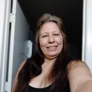 angela860337's profile photo