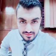ahmedz88478's profile photo