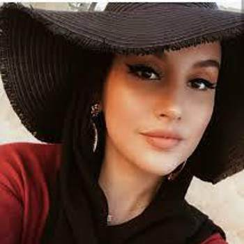 Meeee94_Hadramawt_Single_Female