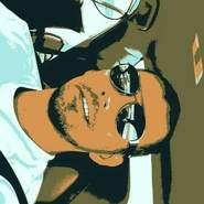 guccinative's profile photo