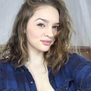 lindagardner348384's profile photo