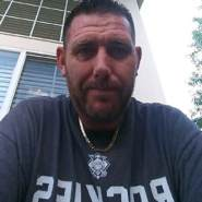 dickstarbucks's profile photo