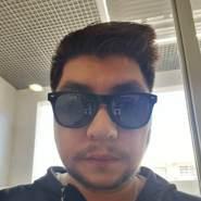 rudya418151's profile photo