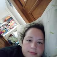 terris823476's profile photo