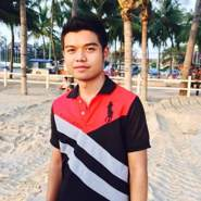 nattawats459605's profile photo