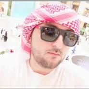muhammads786433's profile photo