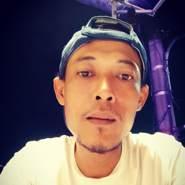 adij697's profile photo