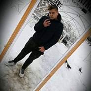 lascarb's profile photo