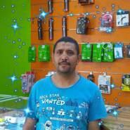hasena856902's profile photo