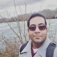 samarh61's profile photo