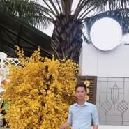 let2049's profile photo