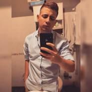 nahuelc659453's profile photo